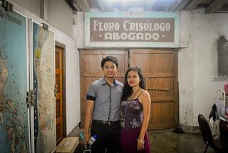 Floro Crisologo Museum
