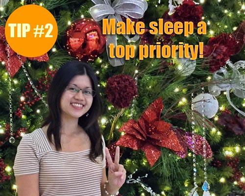 Fern-C_health-tips-holiday2