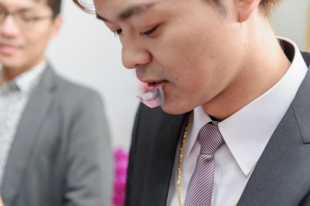 健儒靖瀅-279