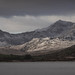 Snowdon Massif by melcolliephoto