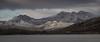 Snowdon Massif