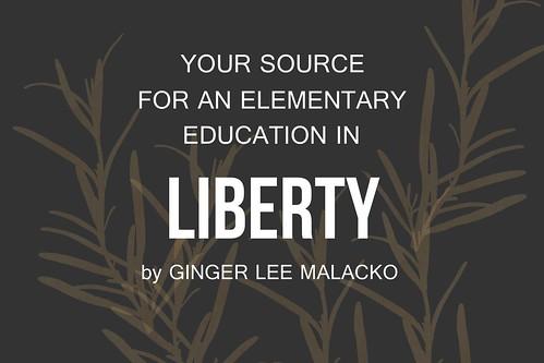 liberty sidebar-001