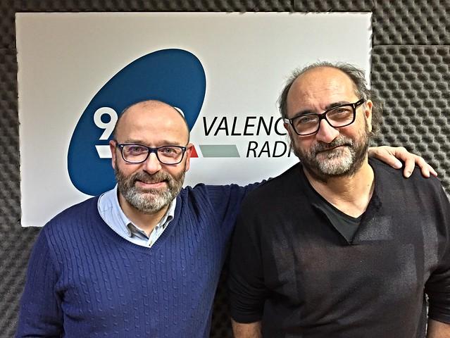 De-Vinos-Divinos-Todo-ira-bien-Paco-Cremades-25-11-2015