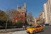 Sixth Avenue - New York City (USA)