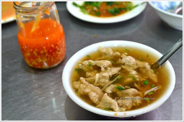 宜蘭羅東美食市場口大頭肉羹009-DSC_7678