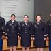 121115_ROTC_CommissioningCeremony-0993