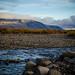 Beautiful Iceland - Leica M & Noctilux 50mm f/0.95 by yAvuz.kaya
