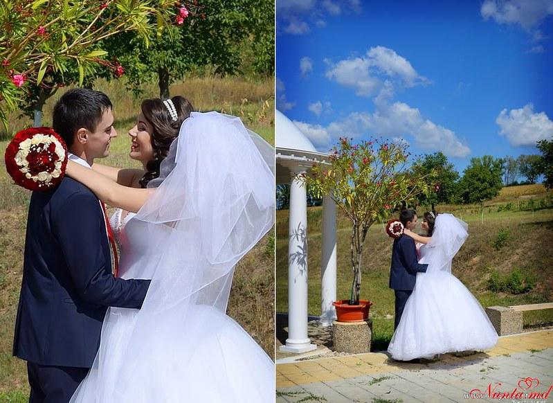 CriganArt  - Создаем историю Вашей любви!   > Фото из галереи `Wedding Photo`