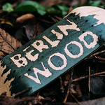 Berlinwood - Forest Split