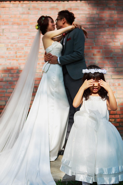 顏氏牧場,後院婚禮,極光婚紗,海外婚紗,京都婚紗,海外婚禮,草地婚禮,戶外婚禮,旋轉木馬_0023