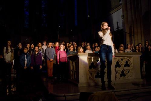 2015-12-13 Tonvoll Adventkonzert 07