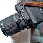 Chris-Gampat-The-Phoblographer-Pentax-28-105mm-f3.5-5.6-review-product-images-7-of-9ISO-4001-125-sec-at-f-2.0