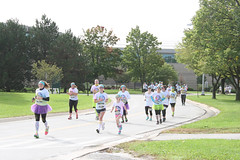 Color Run-14