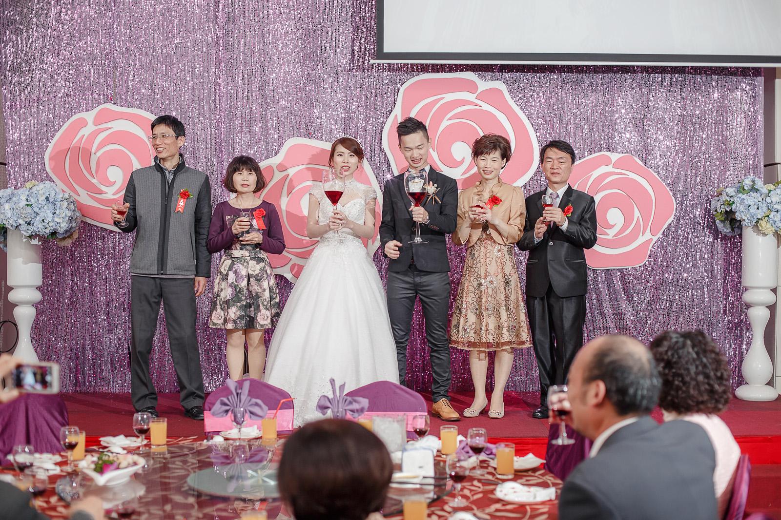高雄圓山飯店,婚禮攝影,婚攝,高雄婚攝,優質婚攝推薦,Jen&Ethan-260