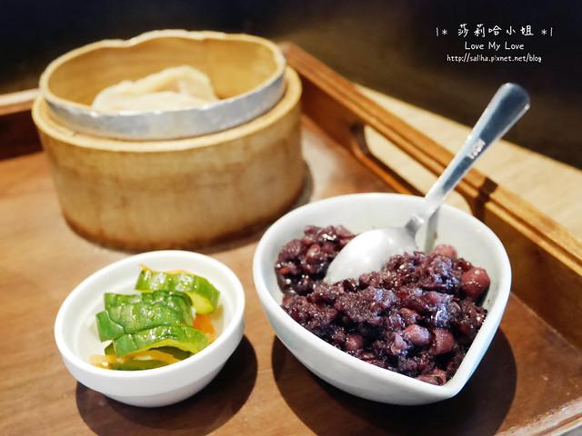 台北車站附近好吃餐廳美食麻膳堂麻辣麵 (14)