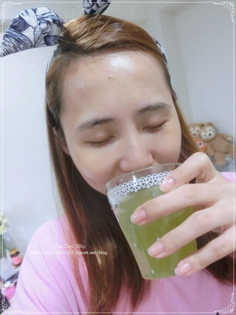 青汁酵素Simply八青淨空酵素粉 (12)