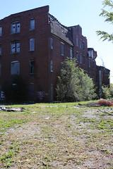 Clemens Mansion