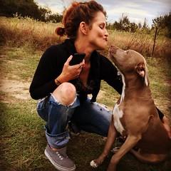 Rendi and Baby Girl Oct 2016