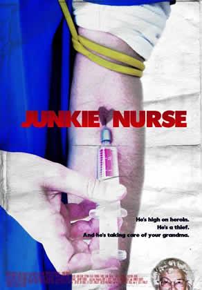 JunkieNurse