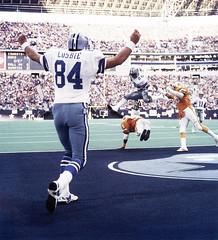 1982 NFC Playoffs 1st Round  Tampa Bay Buccaneers @ Dallas Cowboys