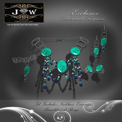 J&W-Jewelers-Pamela-Collection-Turquoise-and-silver