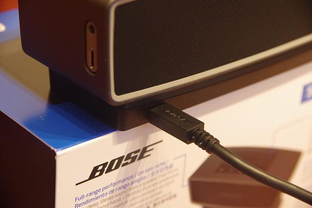 Bose SoundLink Mini Bluetooth speaker II_34