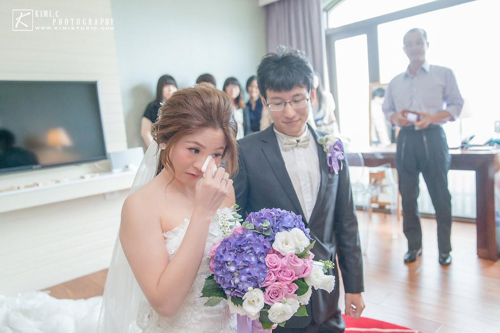 2015.05.24 Wedding Record-077