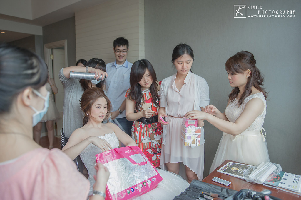 2015.05.24 Wedding Record-020
