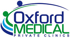 Oxford-Medical