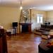 Grandes salónes comedor con chimeneas. Infórmese sin compromiso en su agencia inmobiliaria Asegil. www.inmobiliariabenidorm.com
