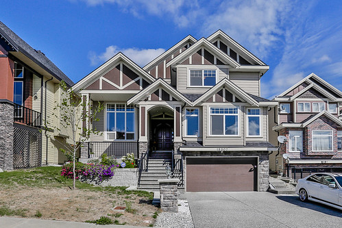 Storyboard of 18907 54A Avenue, Cloverdale