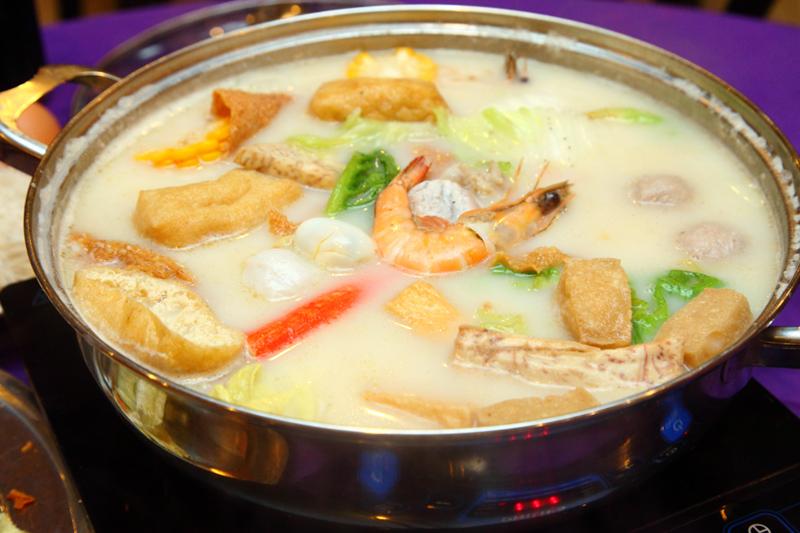 Pork-Bone-Soup