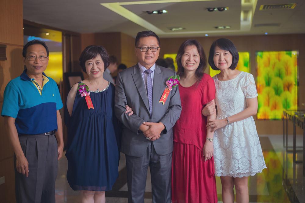 20150718台北花園酒店婚禮記錄 (678)