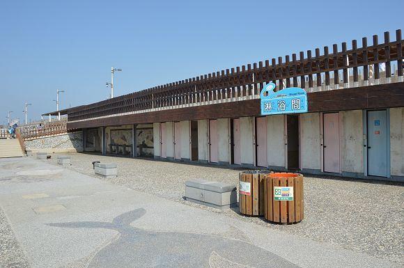 東石漁人碼頭35