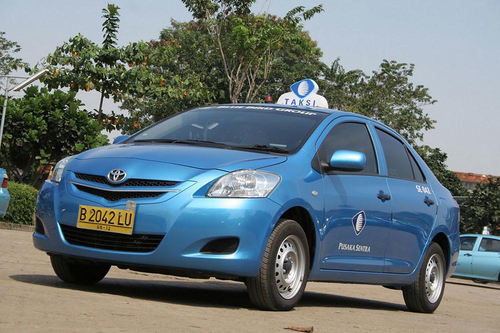 taksi-bluebird-bandung