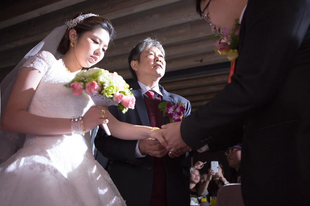 結婚婚宴精選35