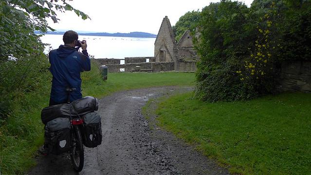 bisikletle iskoçya bike scotland 65