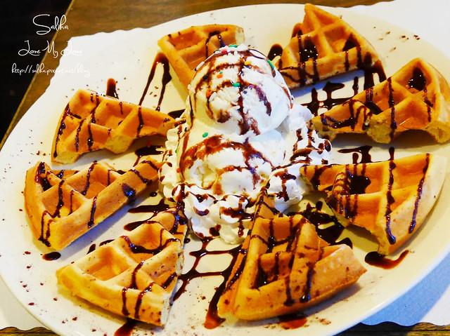 宜蘭員山旅行餐廳下午茶香料廚房 (16)