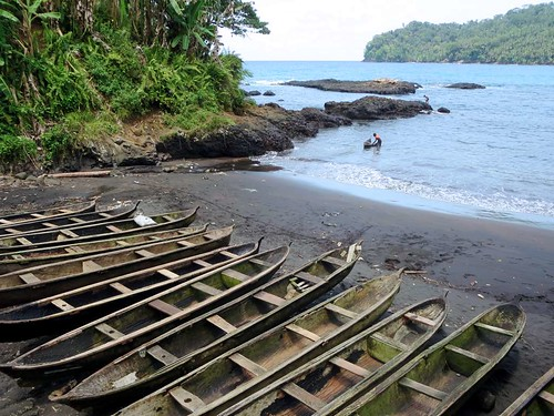 island saotome sãotoméandpríncipe praiasaojoãodeangolares