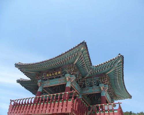 Co-Gyeongju-Seokuram (1)