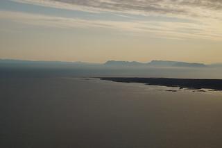 005 Tussenlanding in IJsland