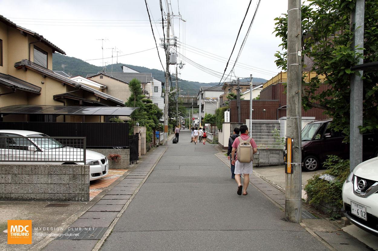 MDC-Japan2015-1166