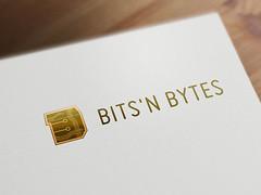 LOGO Bits'n Bytes