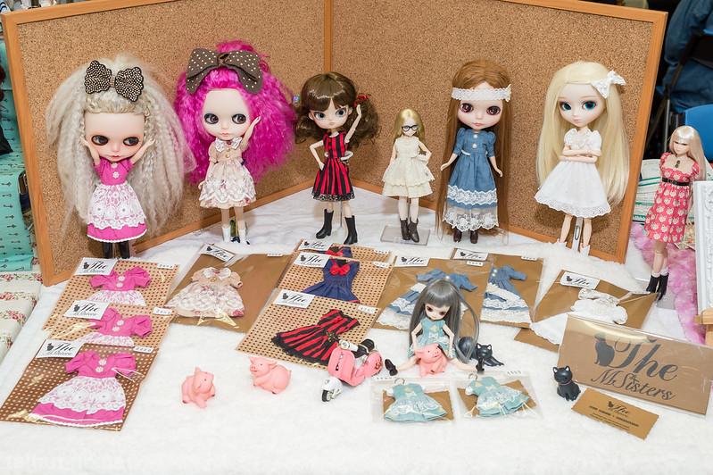 Dollshow44浜松町FINAL-1367-DSC_1358