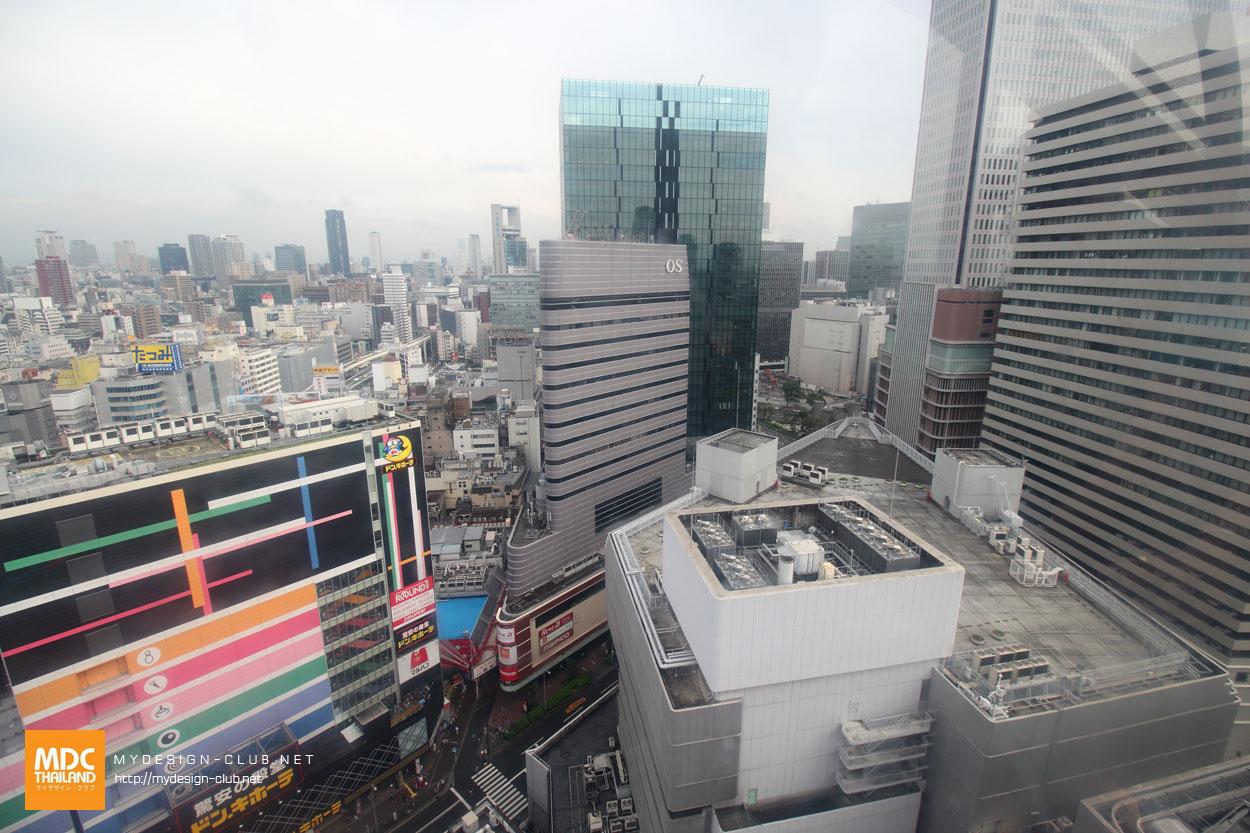 MDC-Japan2015-1239