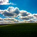 Windows XP :) by Hasan Yuzeir