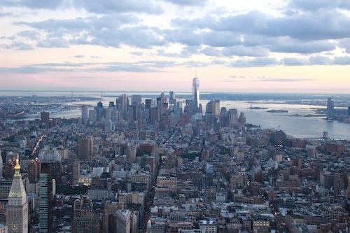 carnet_de_voyage_part_2_new_york_concours_la_rochelle_19
