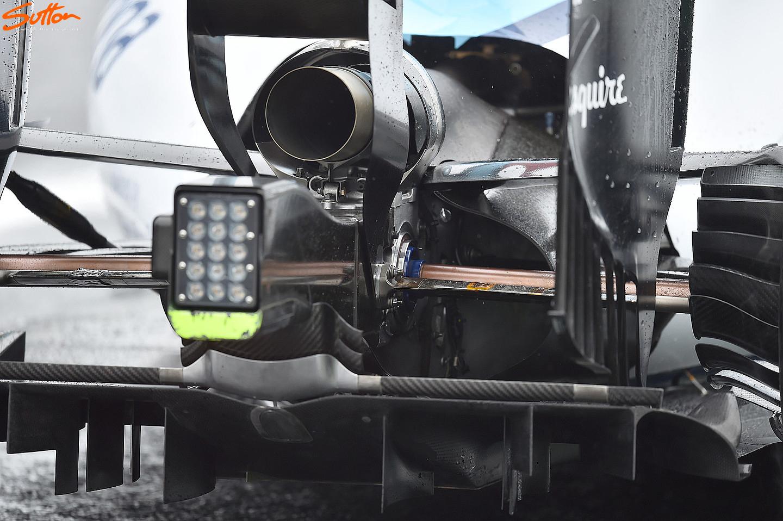 fw37-diffuser(2)
