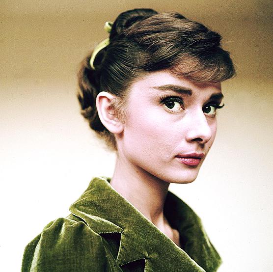 Hepburn23