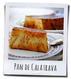 Een heerlijk Spaans toetje van oude restjes stokbrood of droge magdalena's